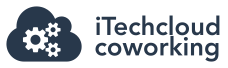 iTechcloud coworking